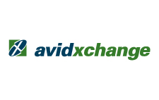 Avidxchange Case Study