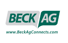 Beck Ag Case Study
