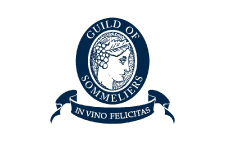 Guild of Sommeliers Case Study