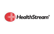 Healthstream Case Study