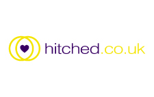 Hitched Case Study