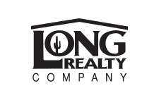 Long Realty Case Study