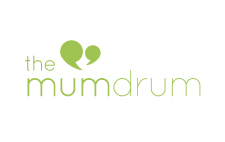 The Mumdrum Case Study