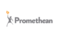 Promethean Case Study