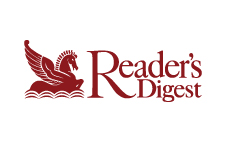 Readers Digest Case Study