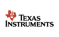 Texas Instruments Case Study