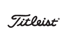 Titleist Case Study