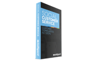 Free eBook: Social Customer Service: 7 Step Guide to Online Communities